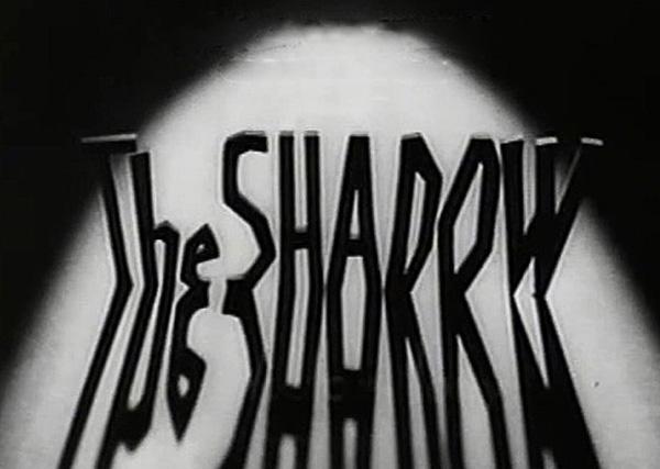 shadowban.jpg