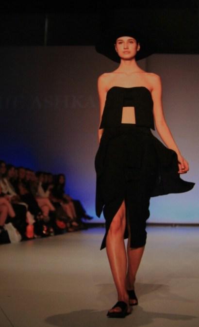 Fashion 7 .jpg