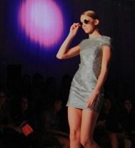 Fashion 12.jpg