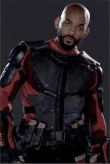 Suicide_Squad_character_portrait_-_Floyd_Lawton