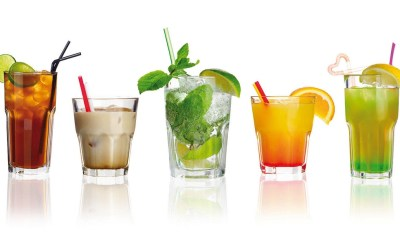 Alcohol and weight loss, can I have both?