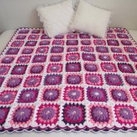 Majesty Blanket