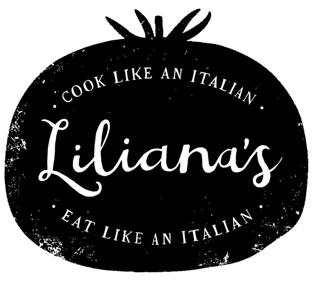 Liliana's Book