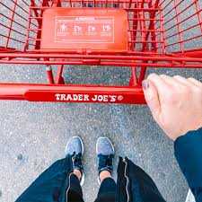 https://www.okayestmoms.com/my-green-goal-for-2020-food-waste-the-grocery-budget/trader-joes-cart/