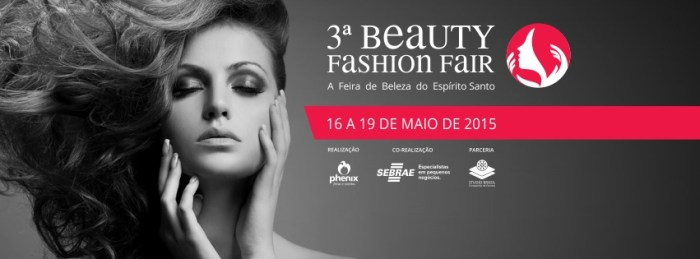 beauty-fashion-fair-07