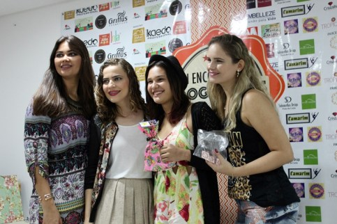 i-encontro-do-bloggers-es-39