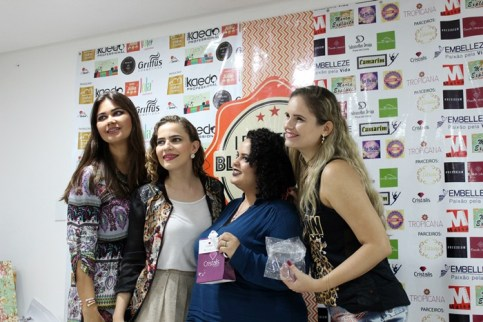 i-encontro-do-bloggers-es-42