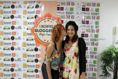 i-encontro-do-bloggers-es-49
