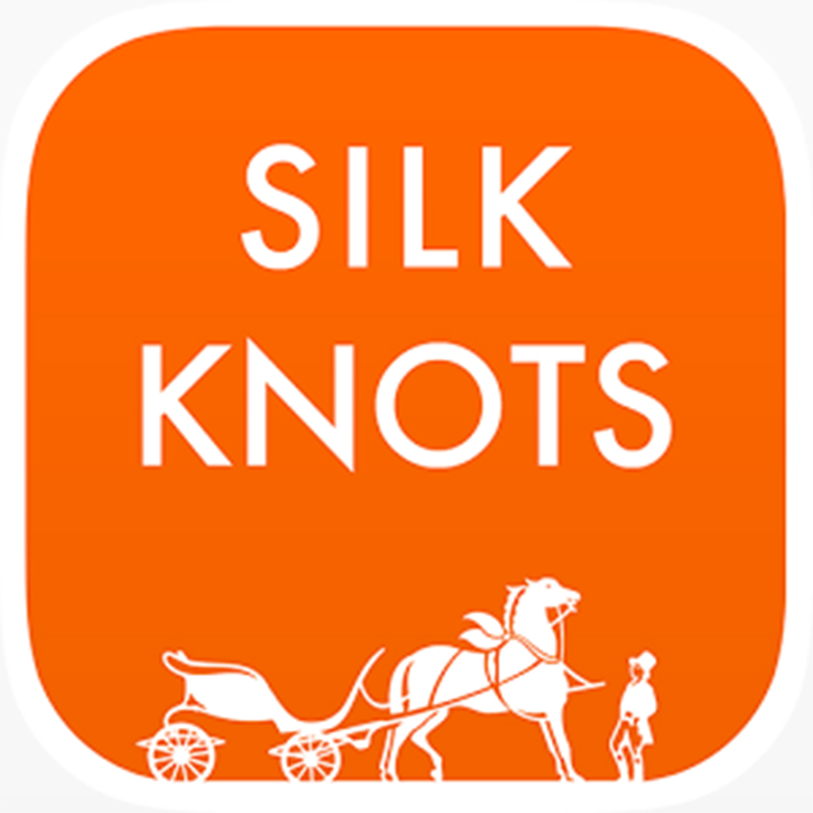 aplicativo-silk-knots-hermes
