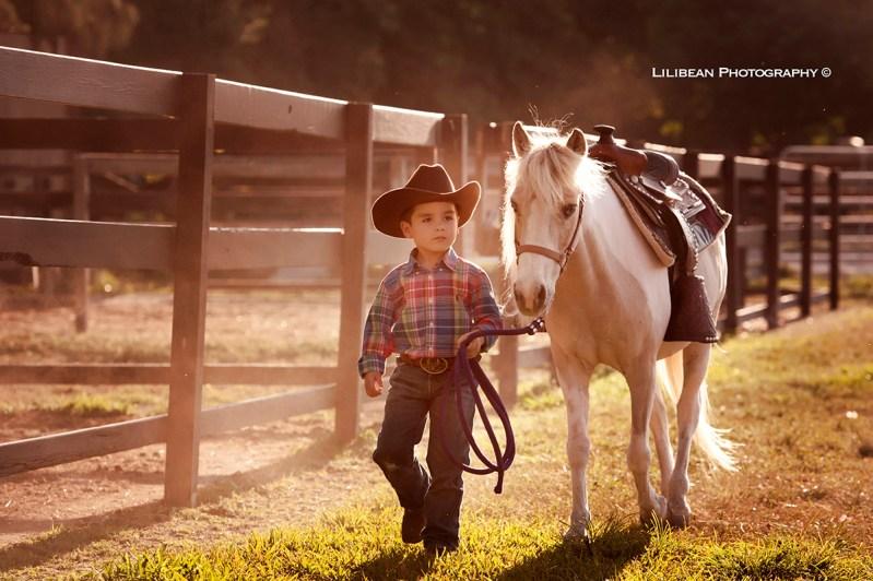 1 South Florida Family Photographer miami broward equine ranch horse ponies pony rides kids photography professional photographer animals farm