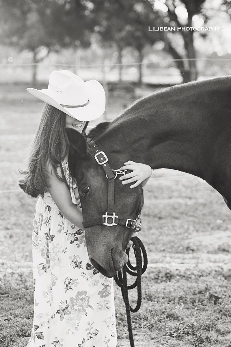 4 South Florida Family Photographer miami broward equine ranch horse ponies pony rides kids photography professional photographer animals farm