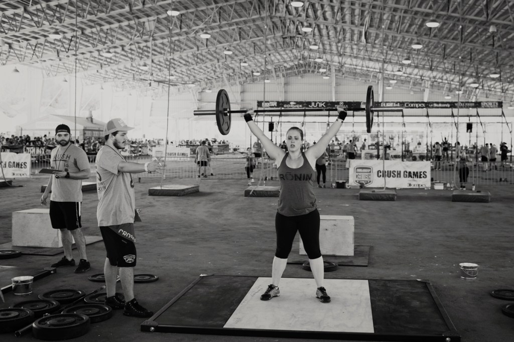 Crush Games 2015 south Florida Photographer Crossfit Fitness Aventura Florida Competition Steel Edge Crossfit21