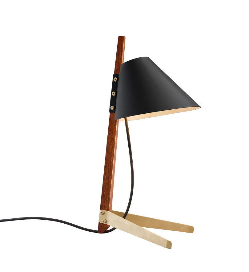 billy-table-lamp