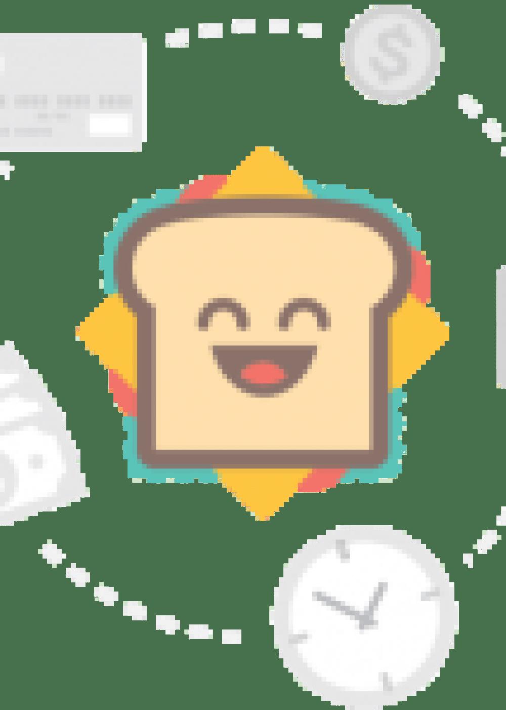 adidas hat prada bag vintage street style fashion blogger vogue look lookbook tumblr girl ootd wear black clothes