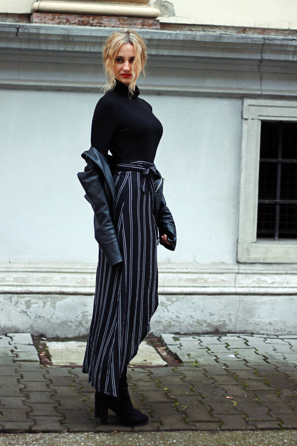 black-outfit-clothes-street-style-tumblr-girl-look-lookbook-fashion-ootd-what-to-wear-autumn