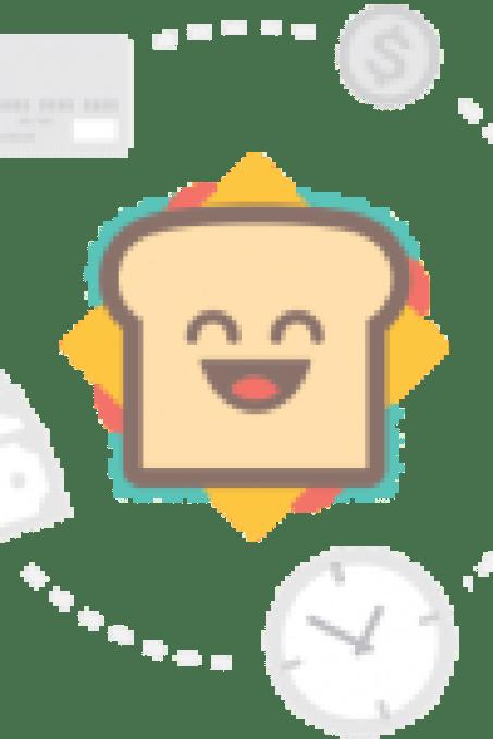 braids inspiration tumblr pinterest hairstyle beautiful hair bun blonde girl 9