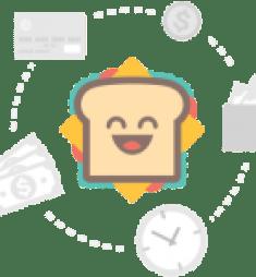 braids inspiration tumblr pinterest hairstyle messy bun braid inspo long blonde hair girl