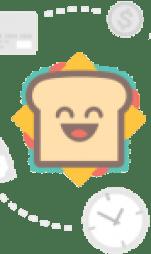 braids inspiration tumblr pinterest hairstyle messy hippie braid inspo long blonde hair girl