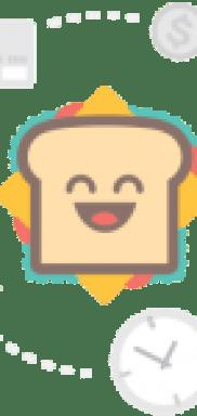 braids inspiration tumblr pinterest hairstyle side braid inspo 2