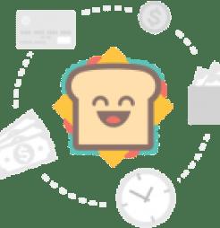 braids inspiration tumblr pinterest hairstyle side braid inspo long blonde hair girl 88