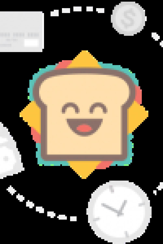 blonde curly long hair braids hairstyle