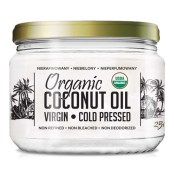 http://lilicons.com/wp-content/uploads/2017/05/organic-coconut-oil-bio.jpg