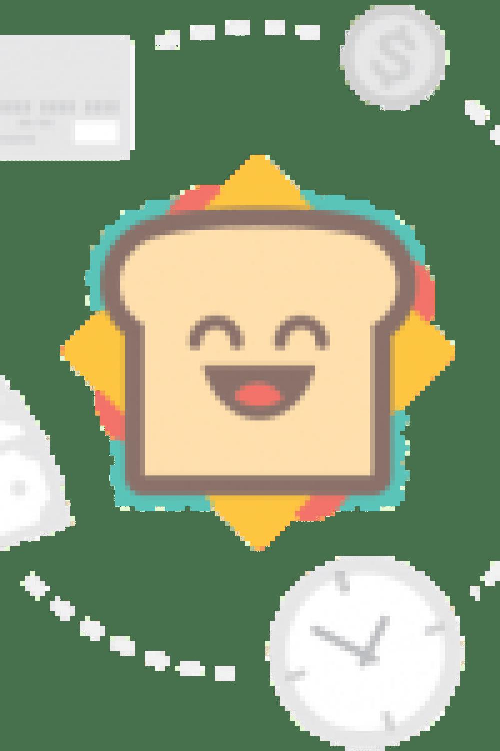 wearing uniqlo sweatshirt checkered pants adidas white sneakers pinko coat barcelona trip casual day ootd fashion street style happy girl