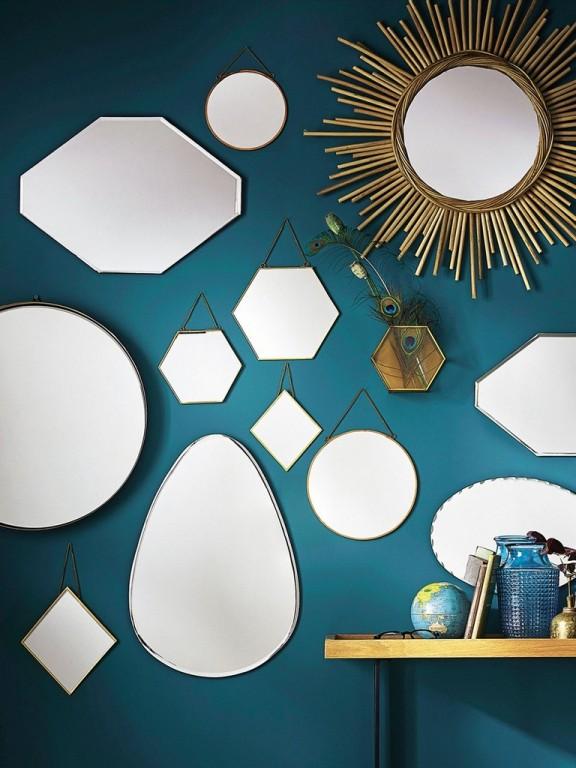 accumulation-miroir-sur-mur-5