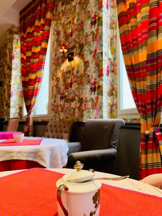 sucrier-rideaux coloras-marco polo-lili déambule