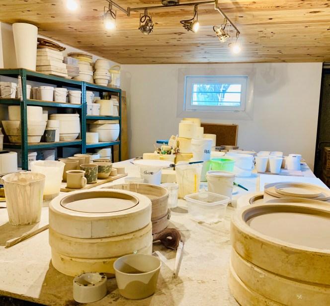 atelier-poterie-cramique-moules-lilideambule