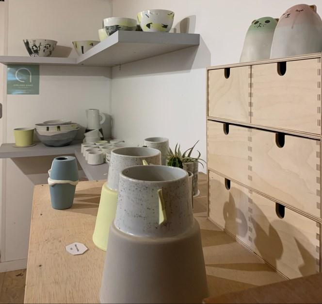 bol-ceramique-tasse-porcelaine-creation-email-lilideambule