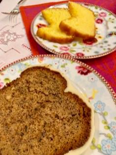 cake-gateau-gouter-salon-de-thé-marcopolo-lilidéambule