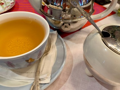 thé-sucrier-theiere-tasse-lilideambule
