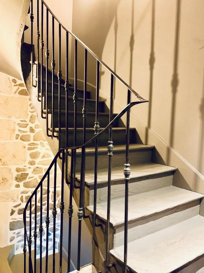 escalier-metal-bois-pierre-auvergne-lilideambule