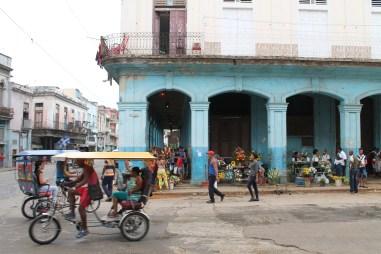 Havana 2 bis