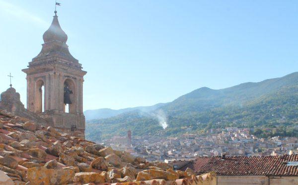 Sicile mini road trip cathédrale de Palerme
