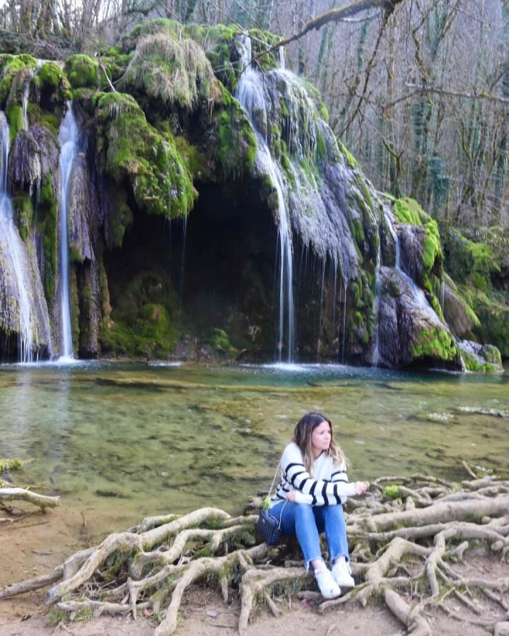 S'évader quelques jours dans le Jura