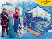 Frozen-1452525057