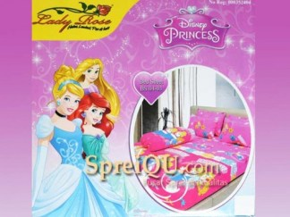 Sprei-Lady-Rose-Princess-King-180x200-500x375
