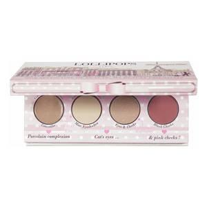 http://www.sephora.fr/Maquillage/Palettes-Coffrets/Multi-usage/Paris-sera-toujours-Paris-Palette-de-maquillage/P2248010