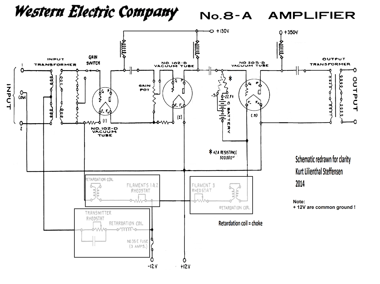 electrical schematic symbols#western electric 500 parts#telephone  circuit schematic#western handheld schematics#western electric 202 wiring