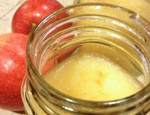 Apple Cider Marquisrita