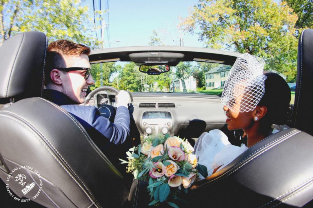 Almanac to plan a wedding