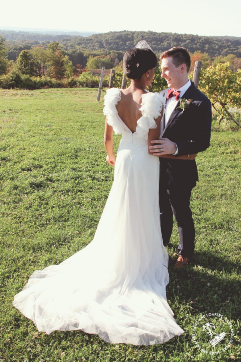 Lilies and Loafers Wedding Photographer