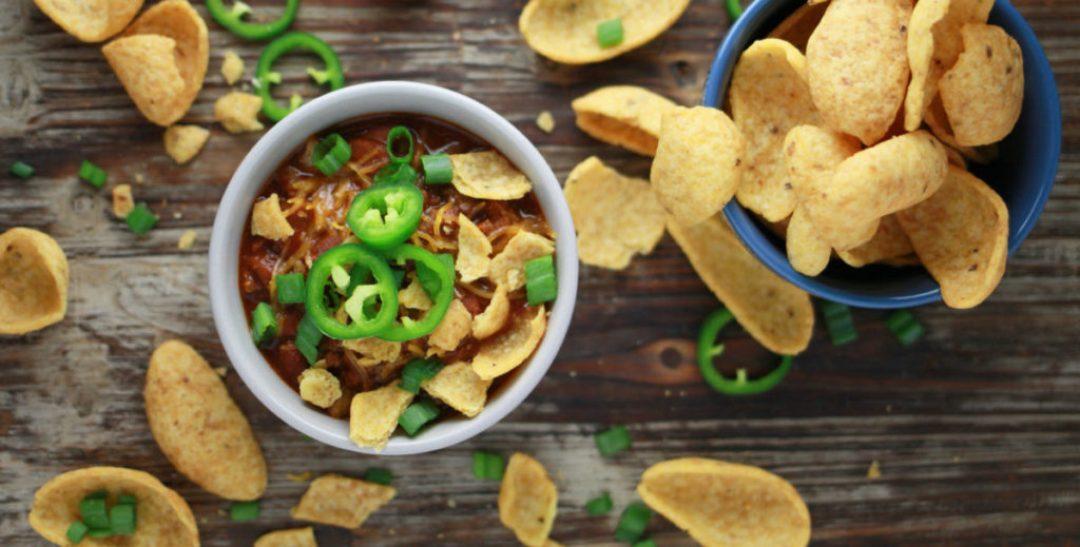 John Legend S Chili Recipe Cooking Through Cravings