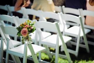 bishop_wedding_0003