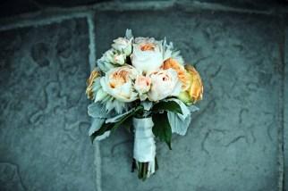 bishop_wedding_0006