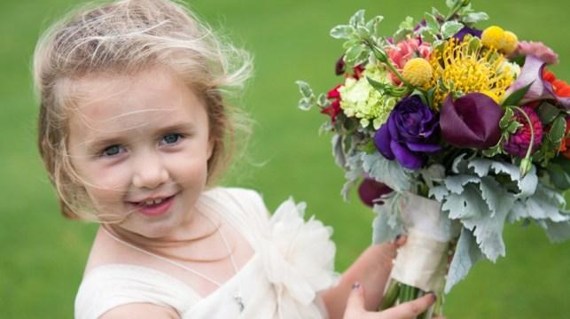 Liv Bouquet Cropped 9-14