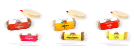 kits a tacos