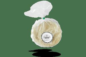tortillas de mais la quebequita